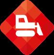 grondwerken-icon